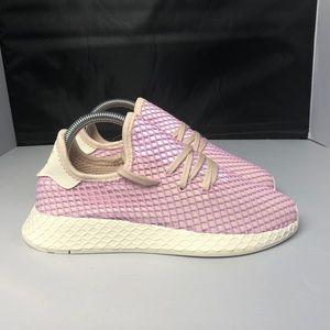 Adidas Deerupt Women
